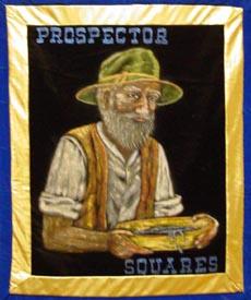 prospectorsquares